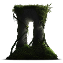 Overgrowth Icon 128.png
