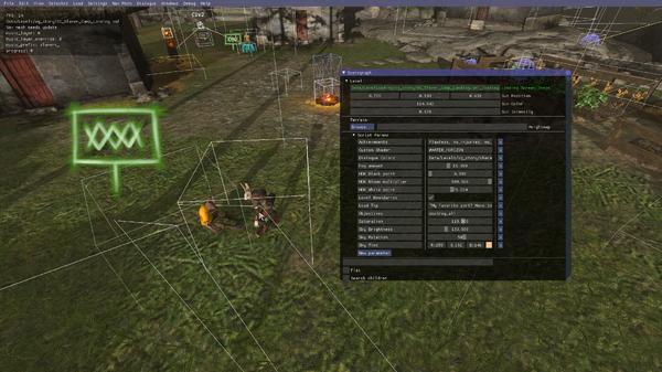 Editor interface wolfire games wiki the overgrowth level editor freerunsca Choice Image